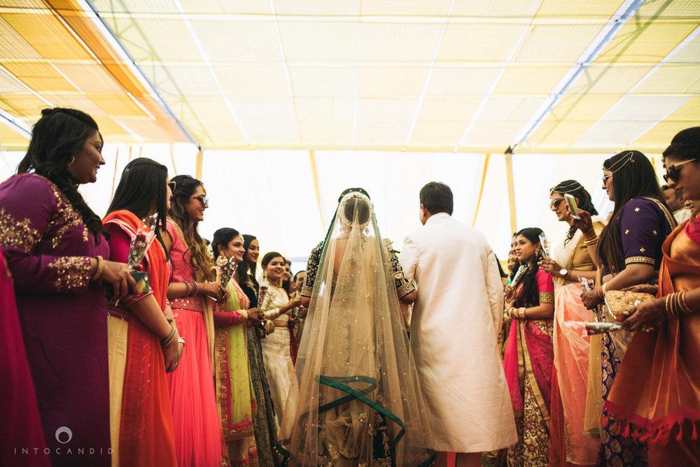 mumbai_candid_wedding_photographer_ketanmanasvi_intocandid_photography_45.jpg