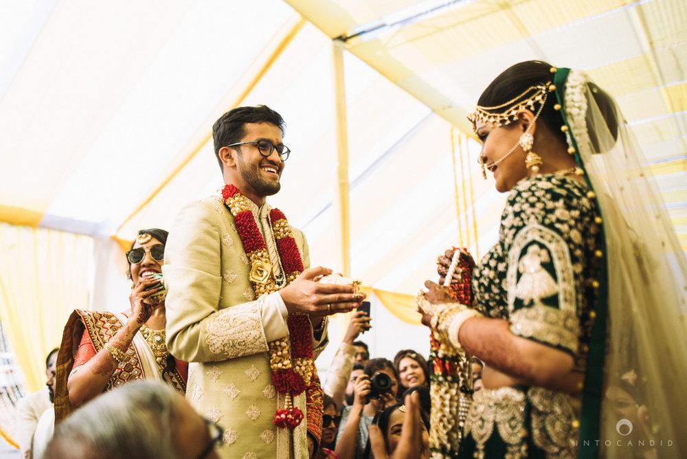 mumbai_candid_wedding_photographer_ketanmanasvi_intocandid_photography_46.jpg