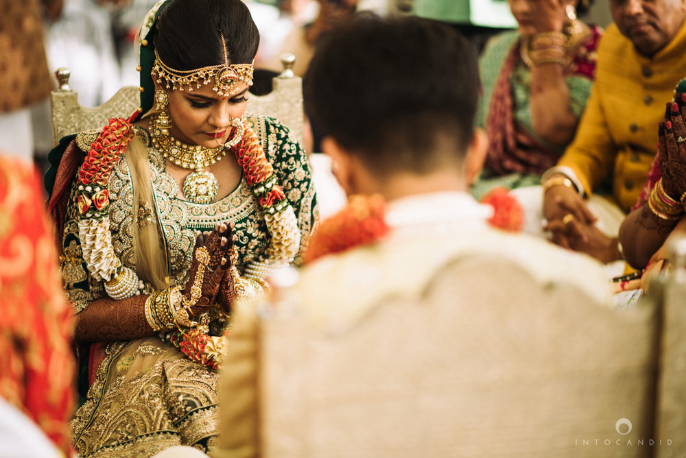 mumbai_candid_wedding_photographer_ketanmanasvi_intocandid_photography_52.jpg