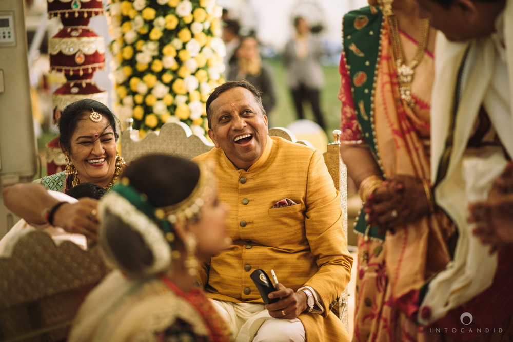 mumbai_candid_wedding_photographer_ketanmanasvi_intocandid_photography_54.jpg