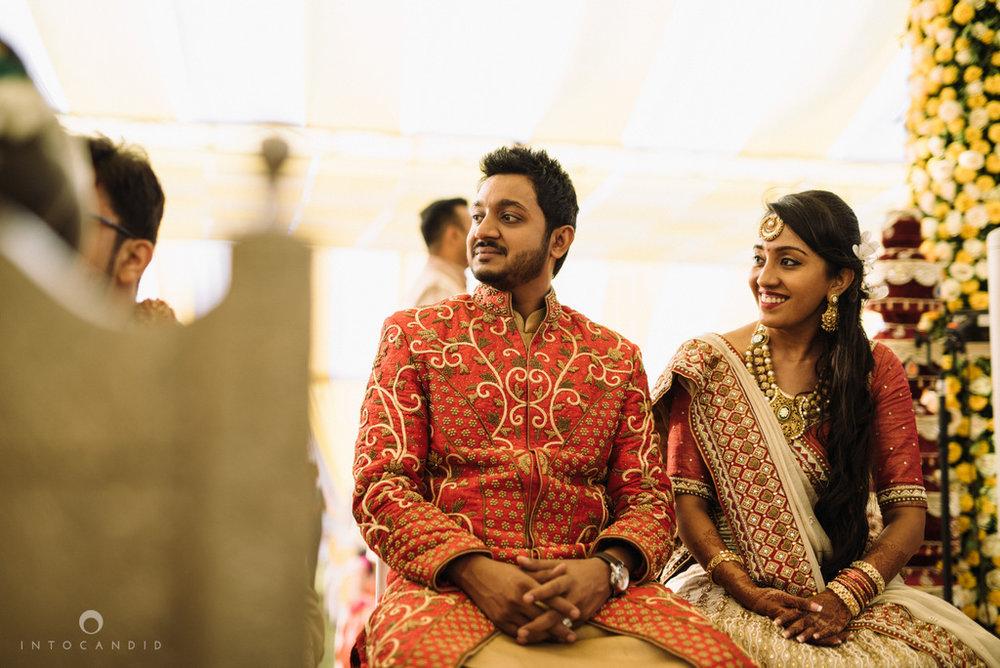 mumbai_candid_wedding_photographer_ketanmanasvi_intocandid_photography_56.jpg