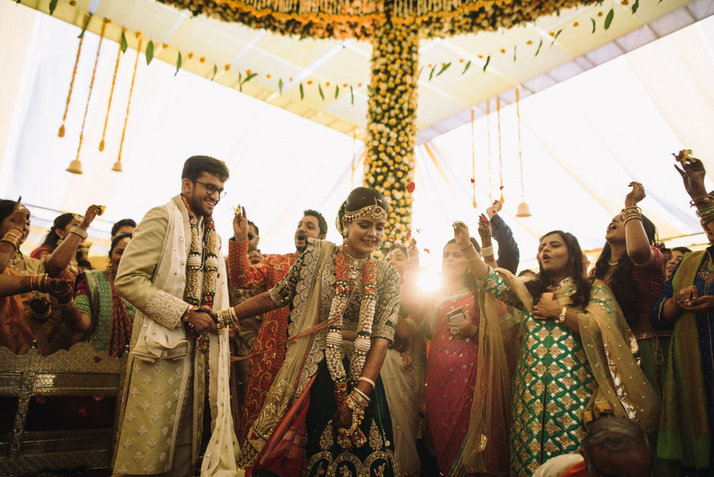 mumbai_candid_wedding_photographer_ketanmanasvi_intocandid_photography_63.jpg