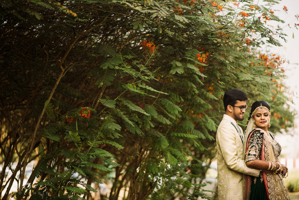 mumbai_candid_wedding_photographer_ketanmanasvi_intocandid_photography_71.jpg