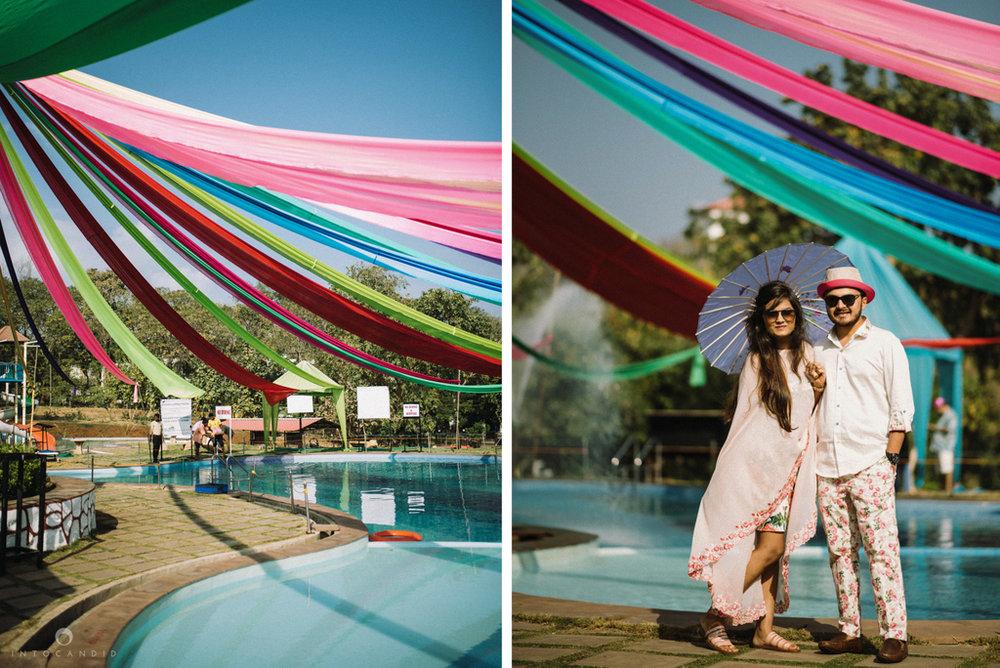 candid_wedding_photographer_mumbai_outdoor_gujarati_wedding_photographer_ketan_manasvi_07.jpg