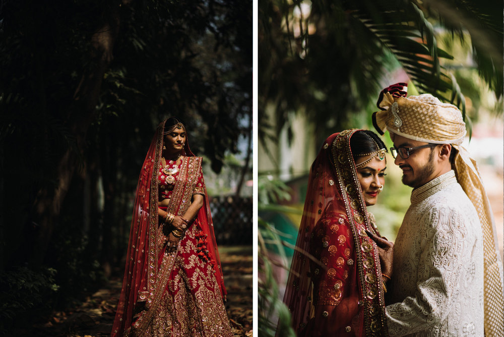 candid_wedding_photographer_mumbai_outdoor_gujarati_wedding_photographer_ketan_manasvi_32.jpg