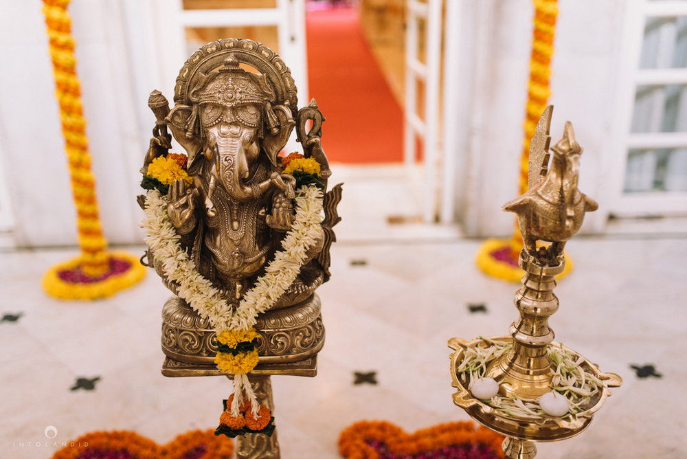 iskcon_wedding_photographer_mumbai_wedding_photography_02.jpg