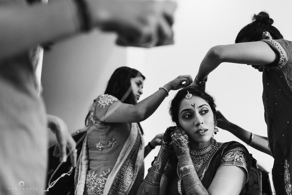 iskcon_wedding_photographer_mumbai_wedding_photography_06.jpg