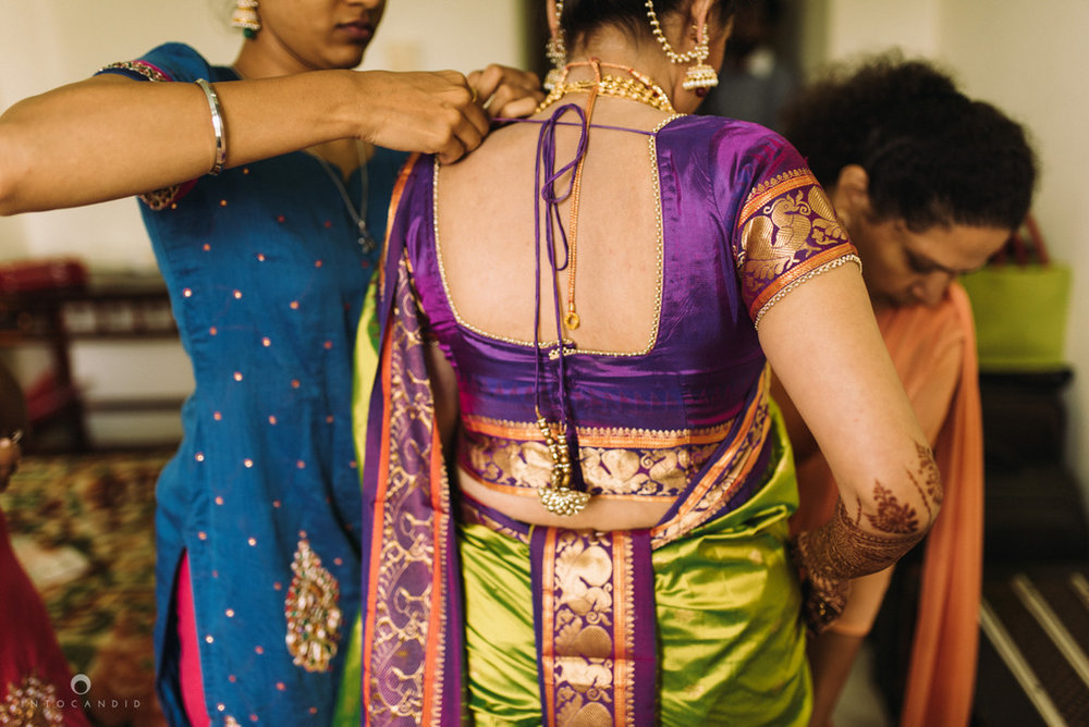 iskcon_wedding_photographer_mumbai_wedding_photography_07.jpg