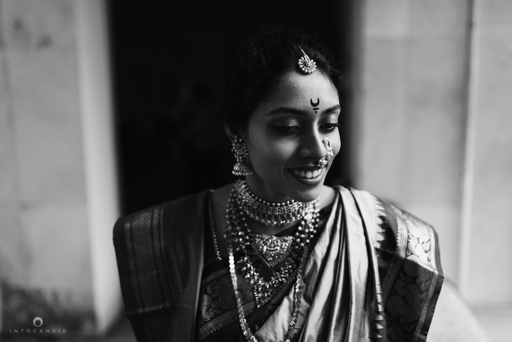 iskcon_wedding_photographer_mumbai_wedding_photography_10.jpg