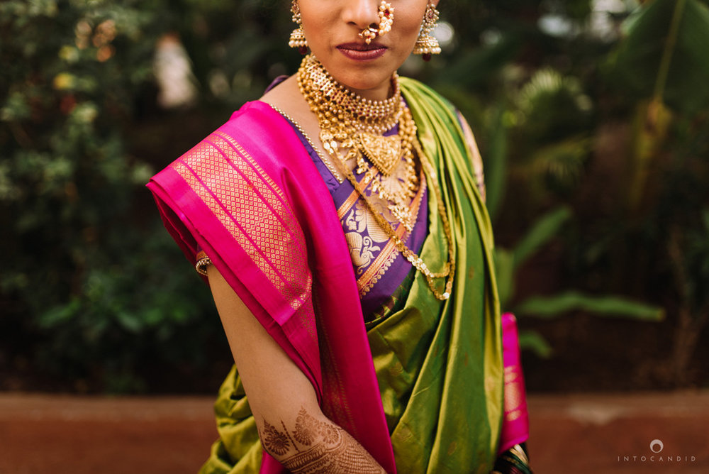 iskcon_wedding_photographer_mumbai_wedding_photography_11.jpg