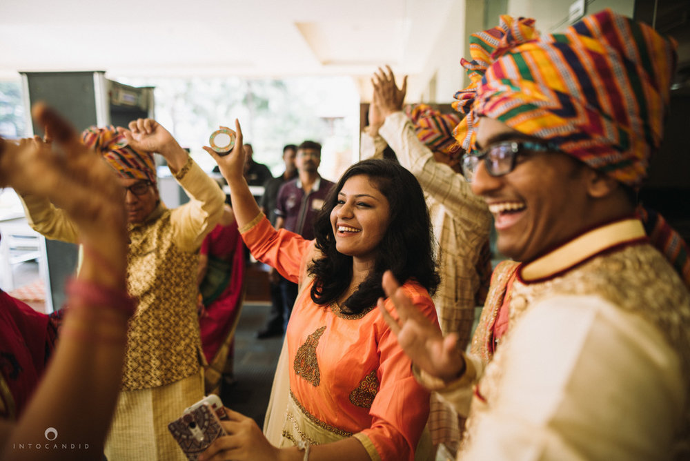 iskcon_wedding_photographer_mumbai_wedding_photography_13.jpg
