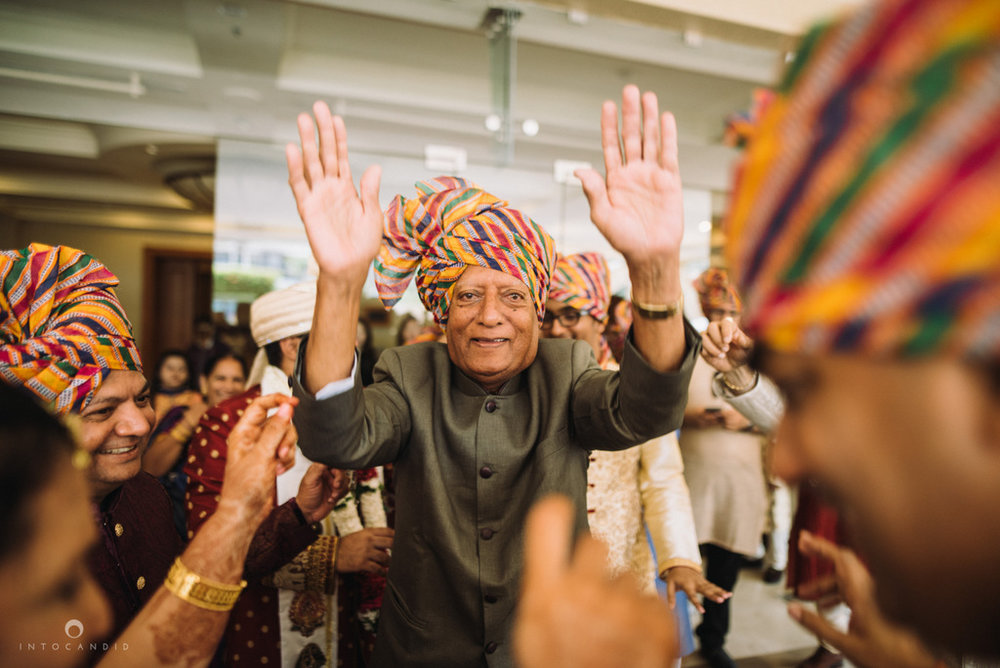 iskcon_wedding_photographer_mumbai_wedding_photography_14.jpg