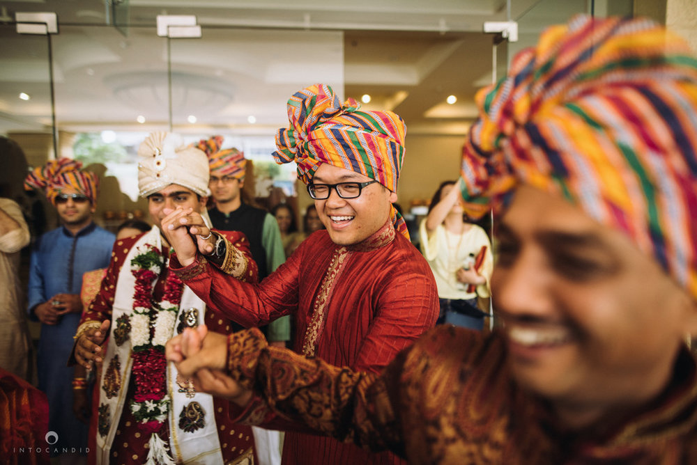 iskcon_wedding_photographer_mumbai_wedding_photography_15.jpg