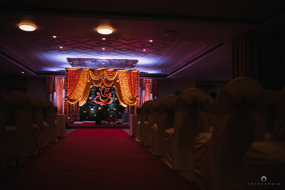 iskcon_wedding_photographer_mumbai_wedding_photography_17.jpg