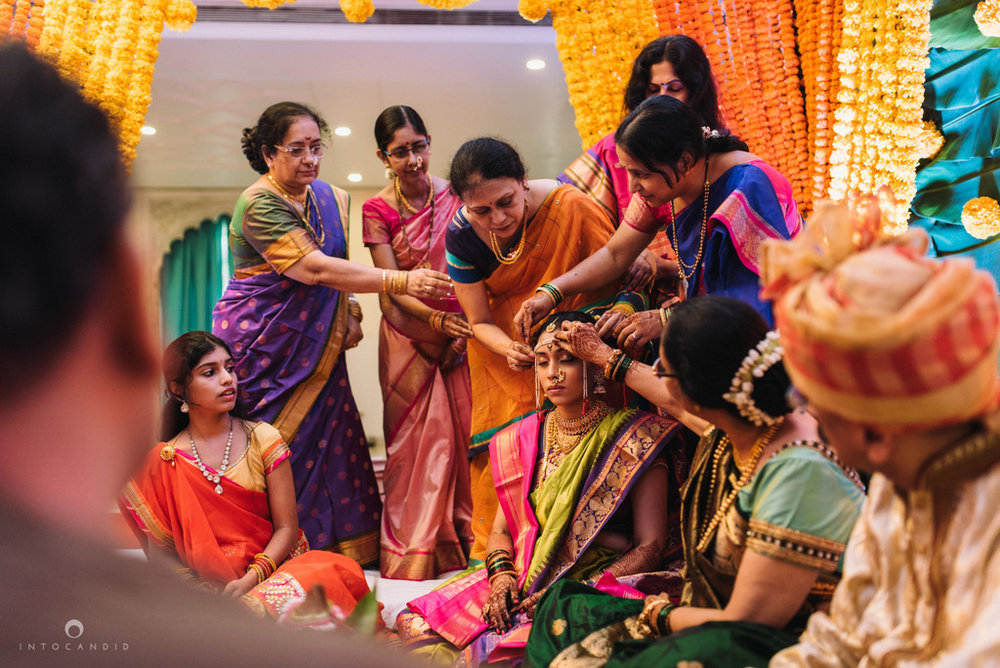 iskcon_wedding_photographer_mumbai_wedding_photography_18.jpg