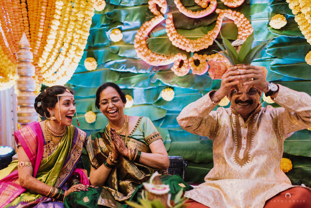 iskcon_wedding_photographer_mumbai_wedding_photography_19.jpg