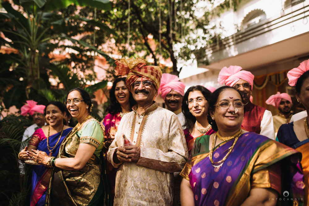 iskcon_wedding_photographer_mumbai_wedding_photography_20.jpg