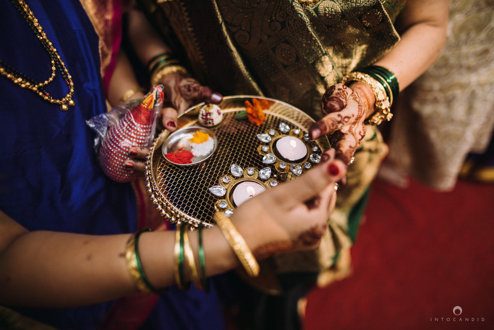 iskcon_wedding_photographer_mumbai_wedding_photography_21.jpg