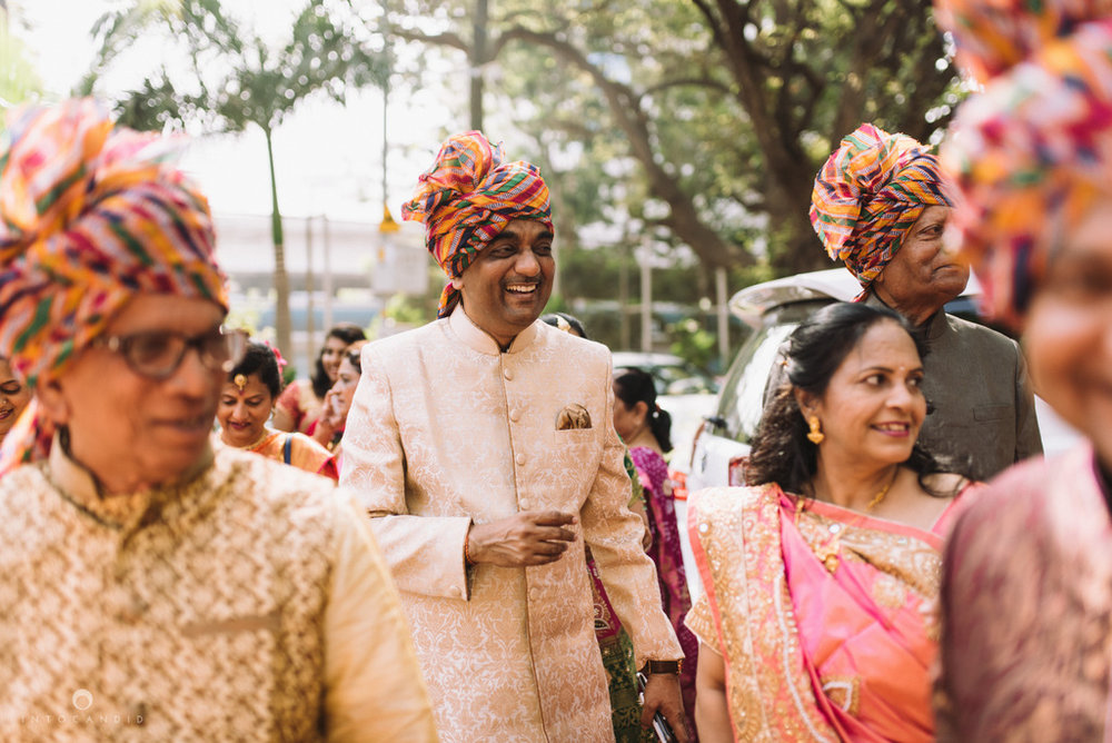 iskcon_wedding_photographer_mumbai_wedding_photography_22.jpg