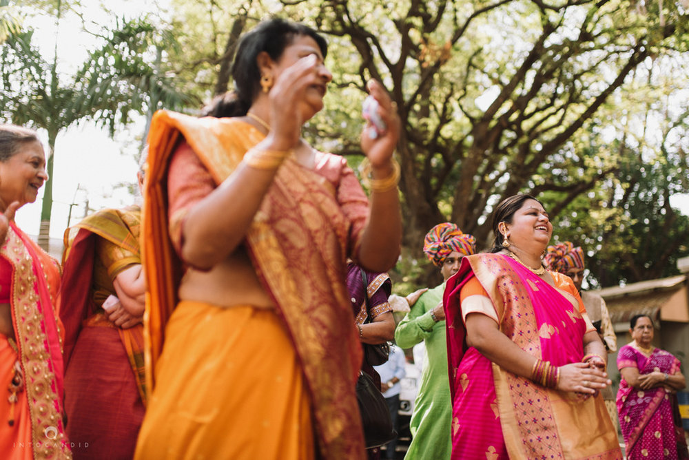 iskcon_wedding_photographer_mumbai_wedding_photography_23.jpg