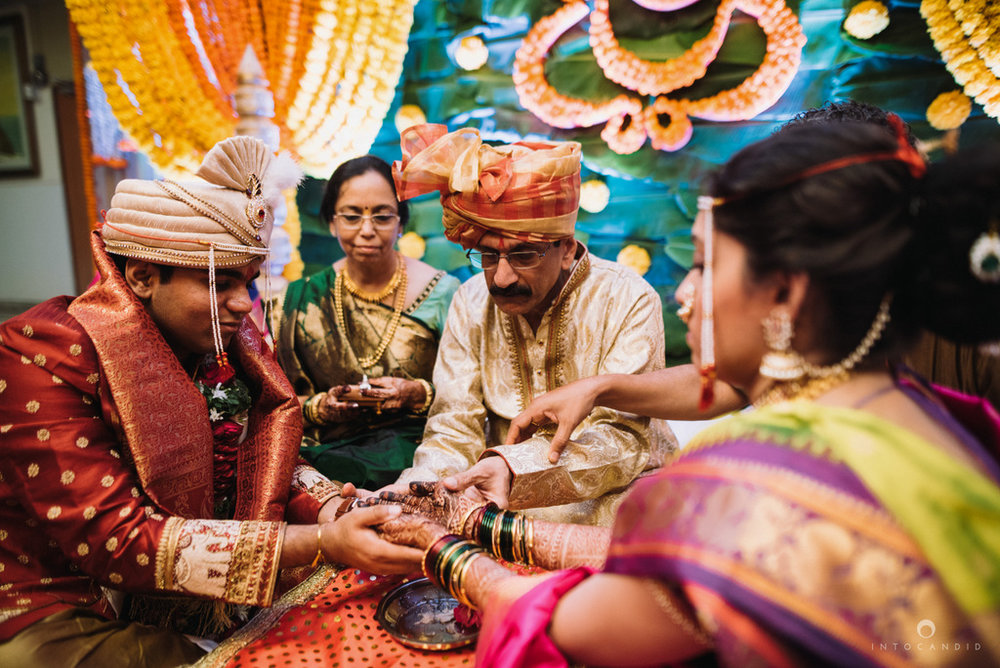 iskcon_wedding_photographer_mumbai_wedding_photography_31.jpg