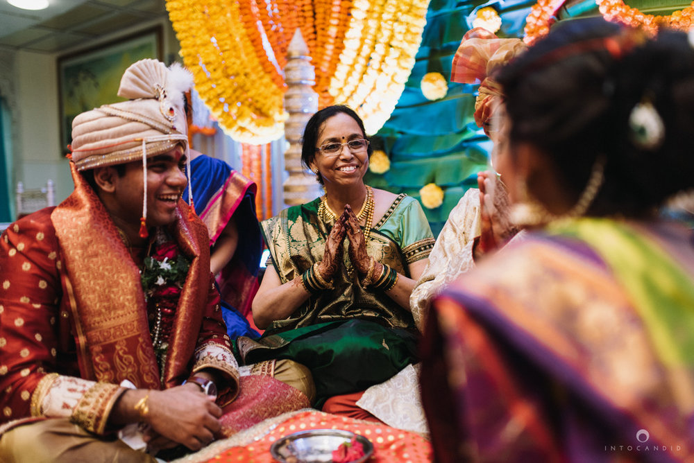 iskcon_wedding_photographer_mumbai_wedding_photography_32.jpg