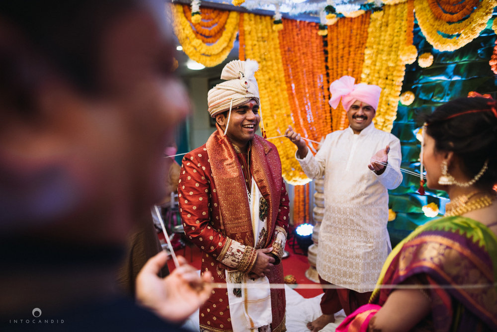 iskcon_wedding_photographer_mumbai_wedding_photography_33.jpg