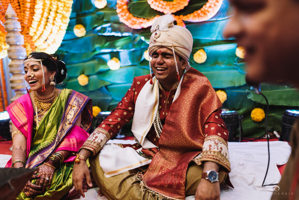 iskcon_wedding_photographer_mumbai_wedding_photography_35.jpg