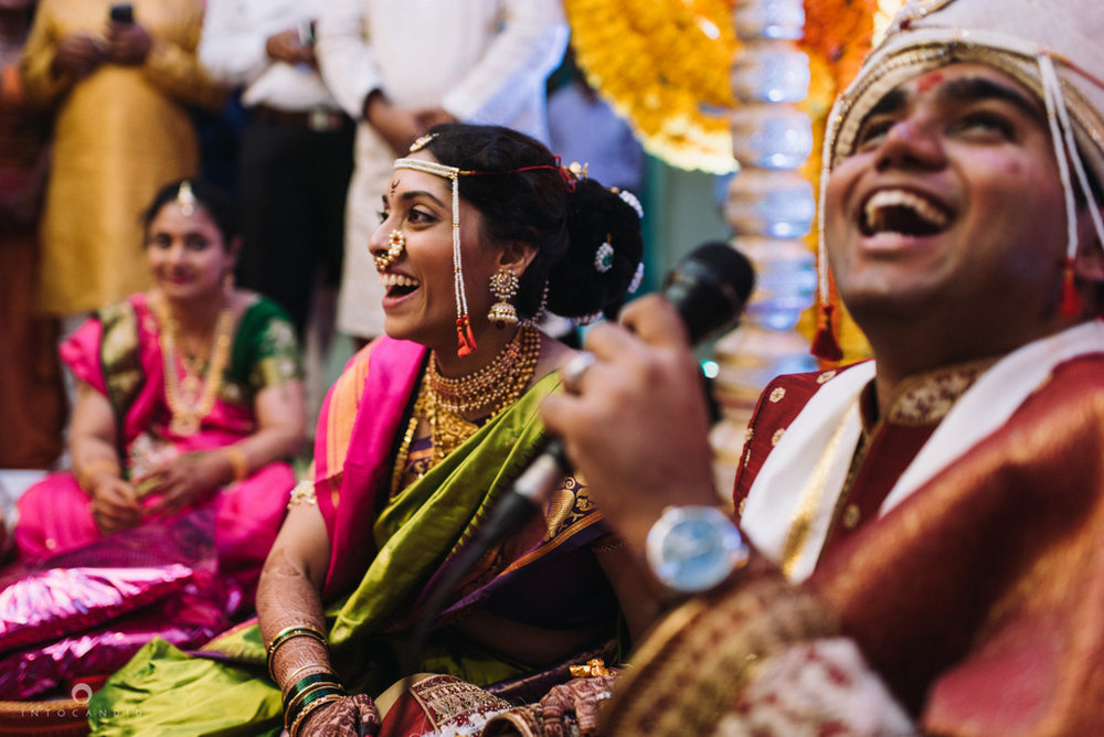 iskcon_wedding_photographer_mumbai_wedding_photography_36.jpg