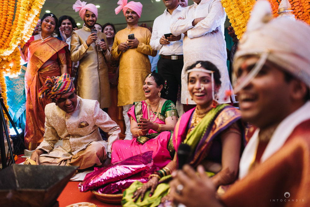 iskcon_wedding_photographer_mumbai_wedding_photography_38.jpg
