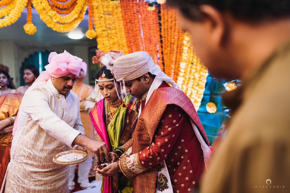 iskcon_wedding_photographer_mumbai_wedding_photography_40.jpg