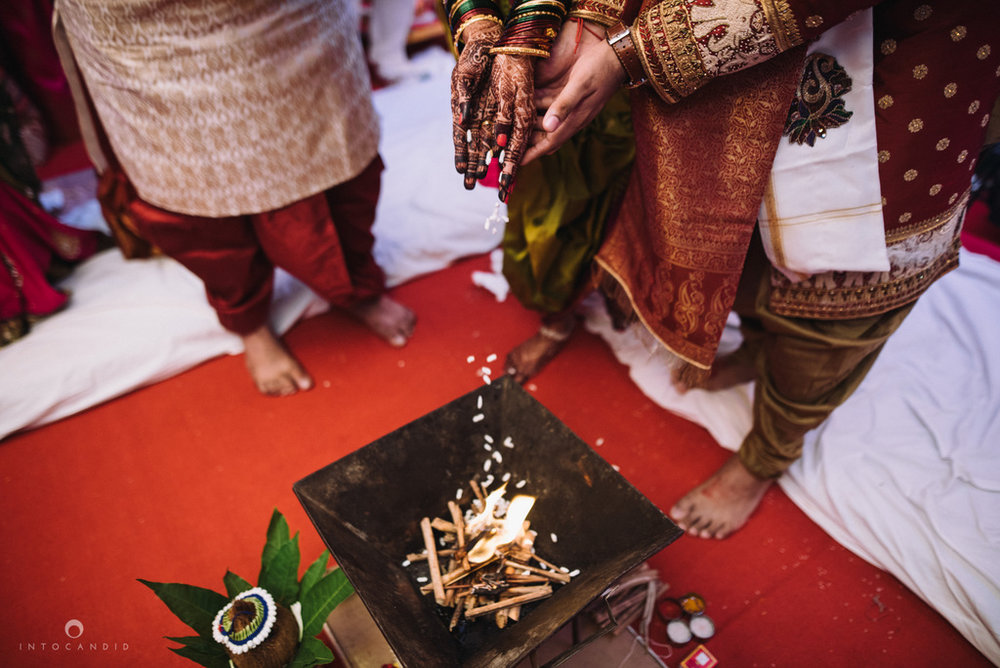 iskcon_wedding_photographer_mumbai_wedding_photography_41.jpg