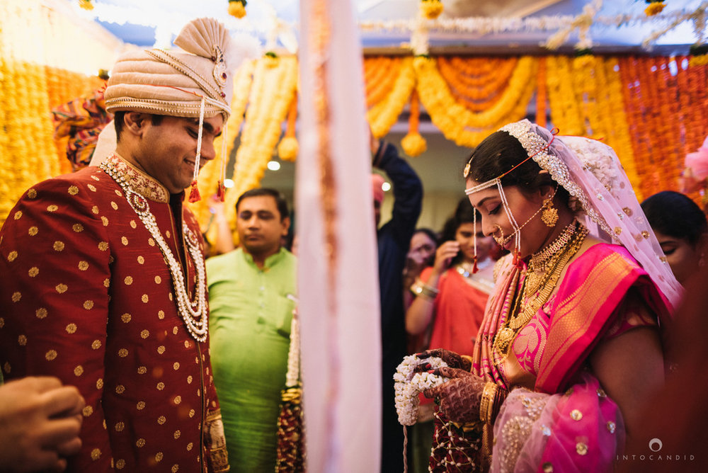 iskcon_wedding_photographer_mumbai_wedding_photography_42.jpg