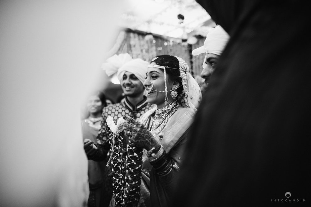 iskcon_wedding_photographer_mumbai_wedding_photography_43.jpg