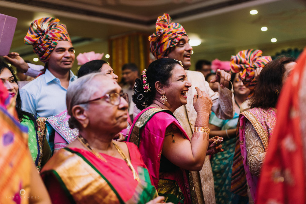 iskcon_wedding_photographer_mumbai_wedding_photography_45.jpg