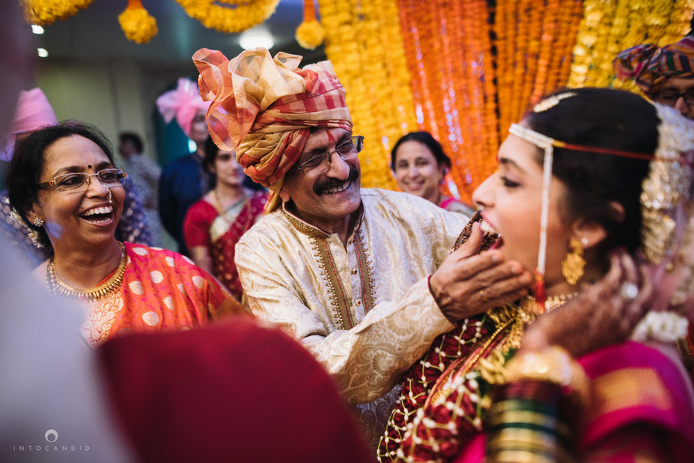 iskcon_wedding_photographer_mumbai_wedding_photography_46.jpg