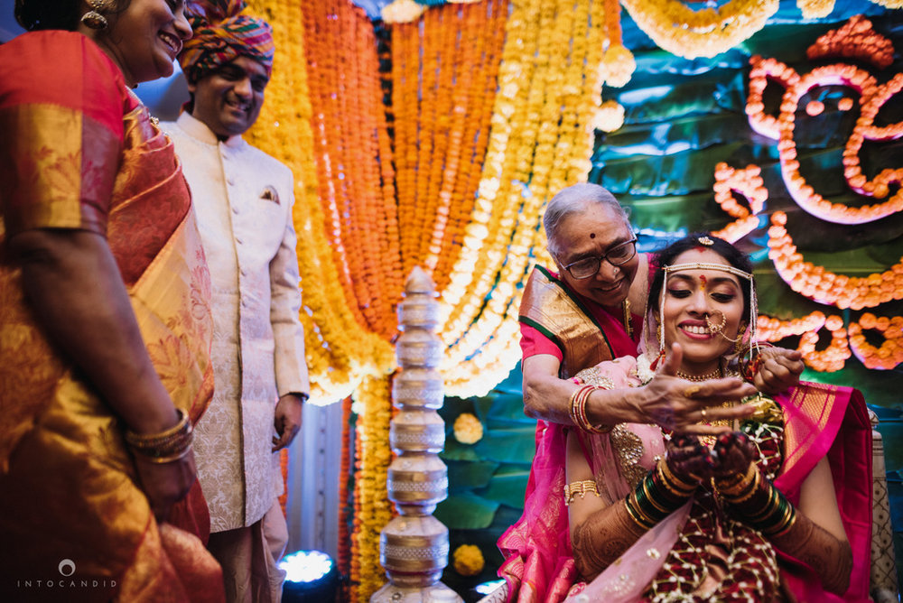 iskcon_wedding_photographer_mumbai_wedding_photography_47.jpg