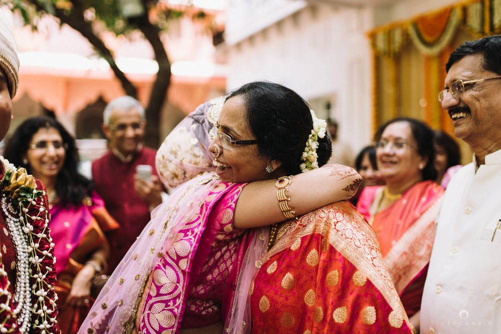 iskcon_wedding_photographer_mumbai_wedding_photography_49.jpg