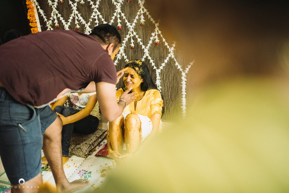 mumbai-wedding-photographer-into-candid-photography-ss05.jpg