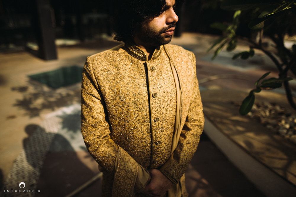 mumbai-wedding-photographer-into-candid-photography-ss16.jpg