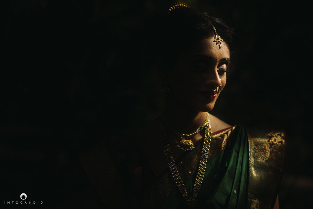mumbai-wedding-photographer-into-candid-photography-ss17.jpg