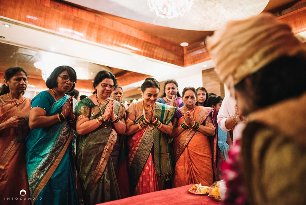 mumbai-wedding-photographer-into-candid-photography-ss20.jpg