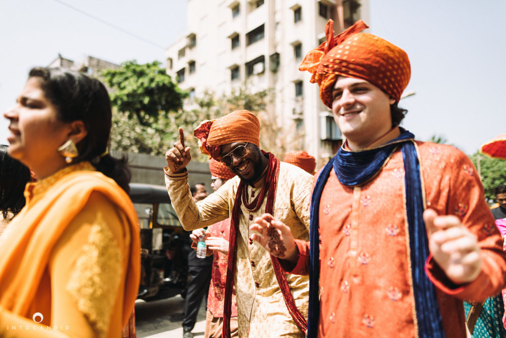 mumbai-wedding-photographer-into-candid-photography-ss24.jpg