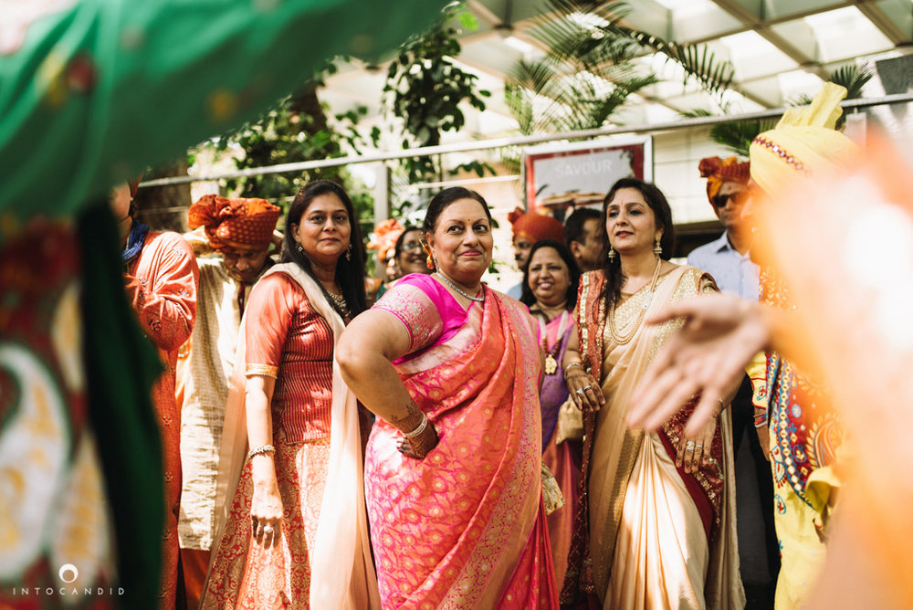 mumbai-wedding-photographer-into-candid-photography-ss25.jpg