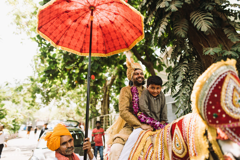mumbai-wedding-photographer-into-candid-photography-ss26.jpg