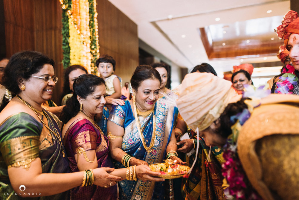 mumbai-wedding-photographer-into-candid-photography-ss32.jpg