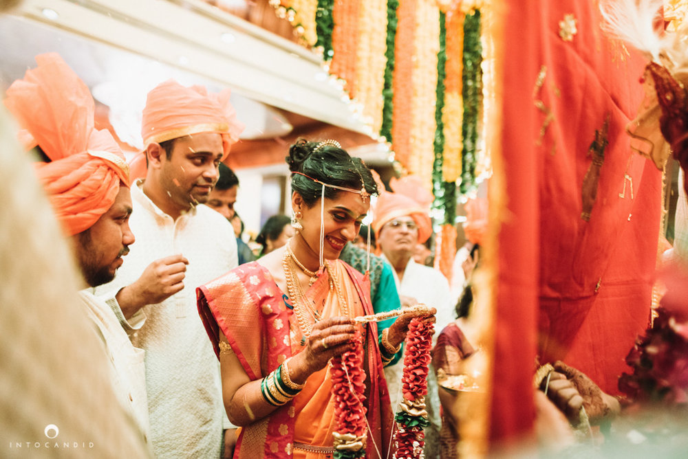 mumbai-wedding-photographer-into-candid-photography-ss34.jpg