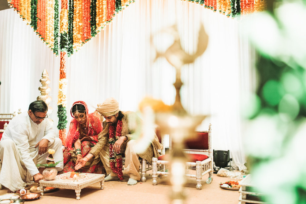 mumbai-wedding-photographer-into-candid-photography-ss36.jpg