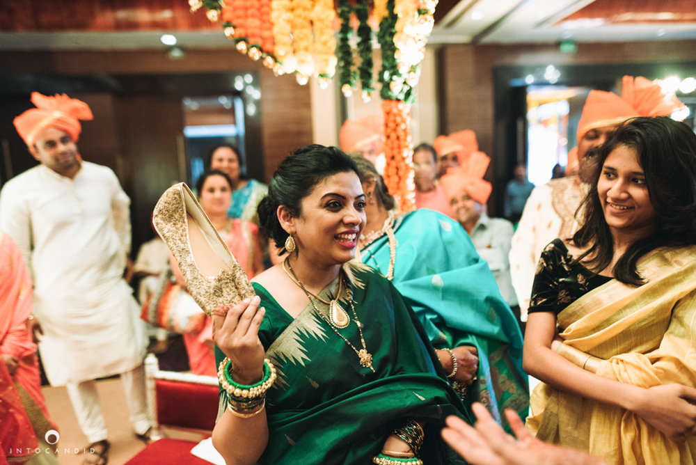 mumbai-wedding-photographer-into-candid-photography-ss40.jpg