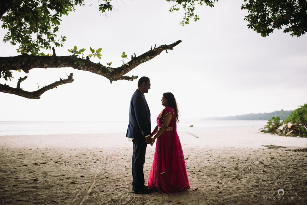 andaman_island_wedding_photographer_havelock_island_wedding_munjoh-resort_wedding_012.jpg